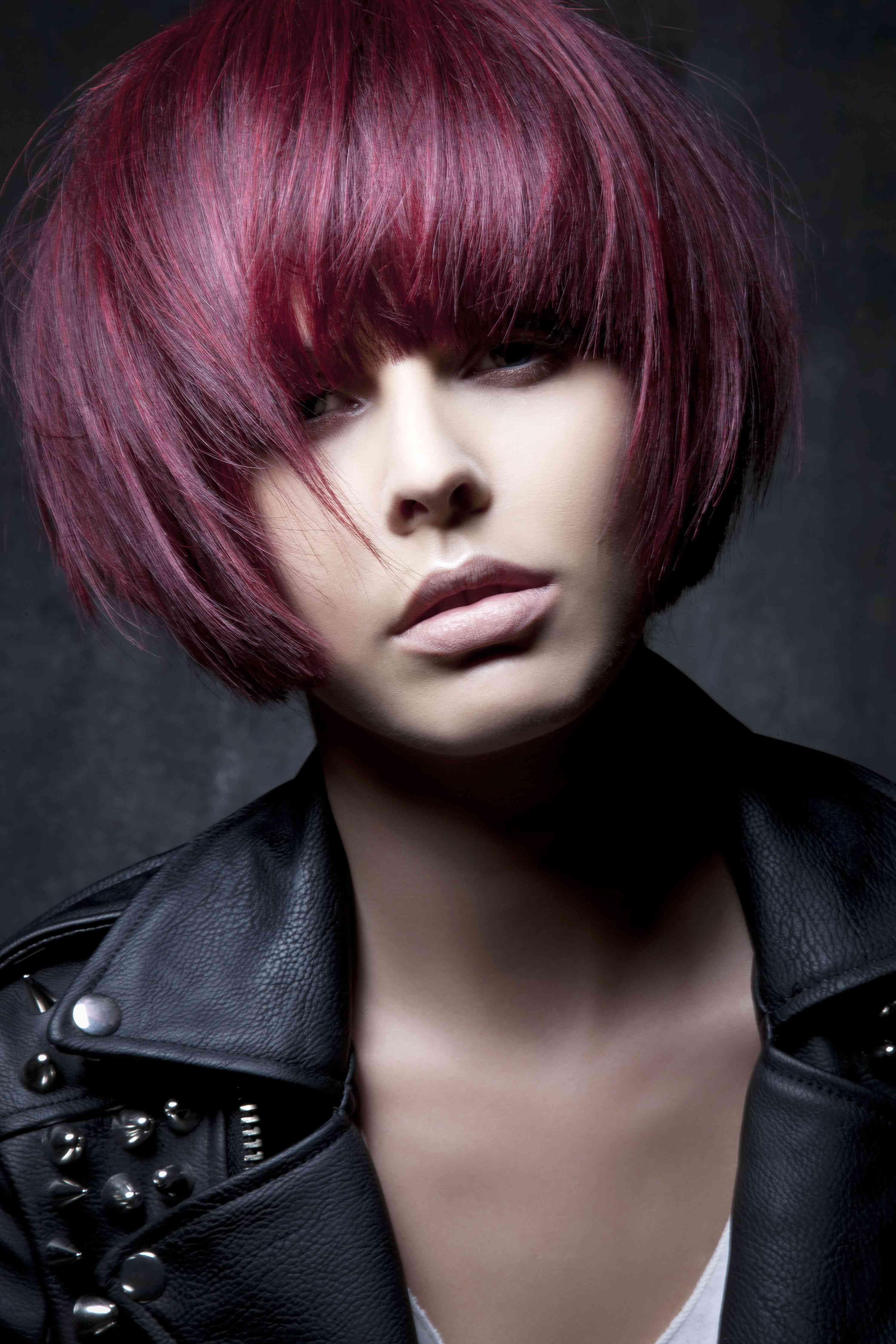 hair salons regis  YouTube